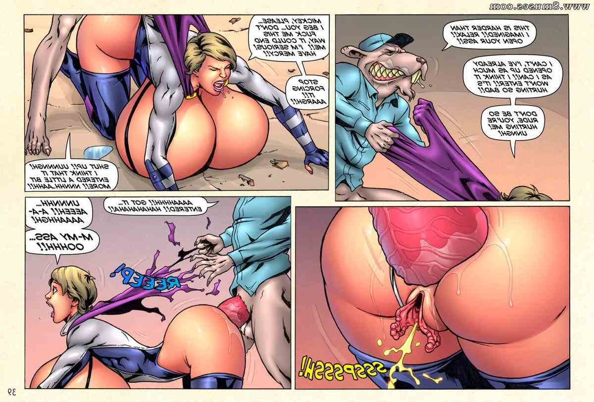 SuperHeroineComixxx/Titanic-Troubles Titanic_Troubles__8muses_-_Sex_and_Porn_Comics_41.jpg