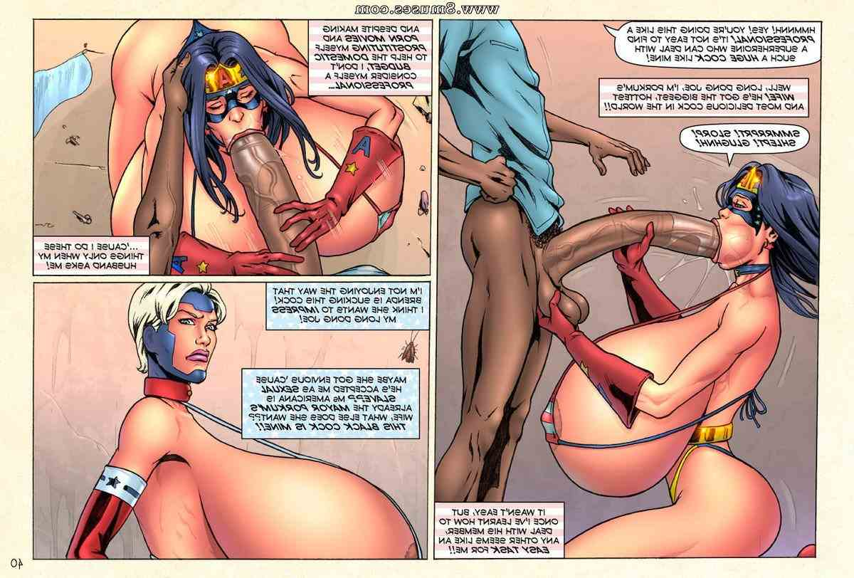 SuperHeroineComixxx/Titanic-Troubles Titanic_Troubles__8muses_-_Sex_and_Porn_Comics_42.jpg