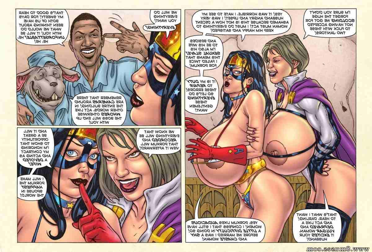 SuperHeroineComixxx/Titanic-Troubles Titanic_Troubles__8muses_-_Sex_and_Porn_Comics_5.jpg