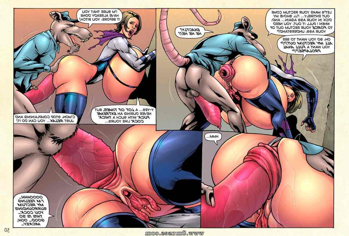 SuperHeroineComixxx/Titanic-Troubles Titanic_Troubles__8muses_-_Sex_and_Porn_Comics_52.jpg