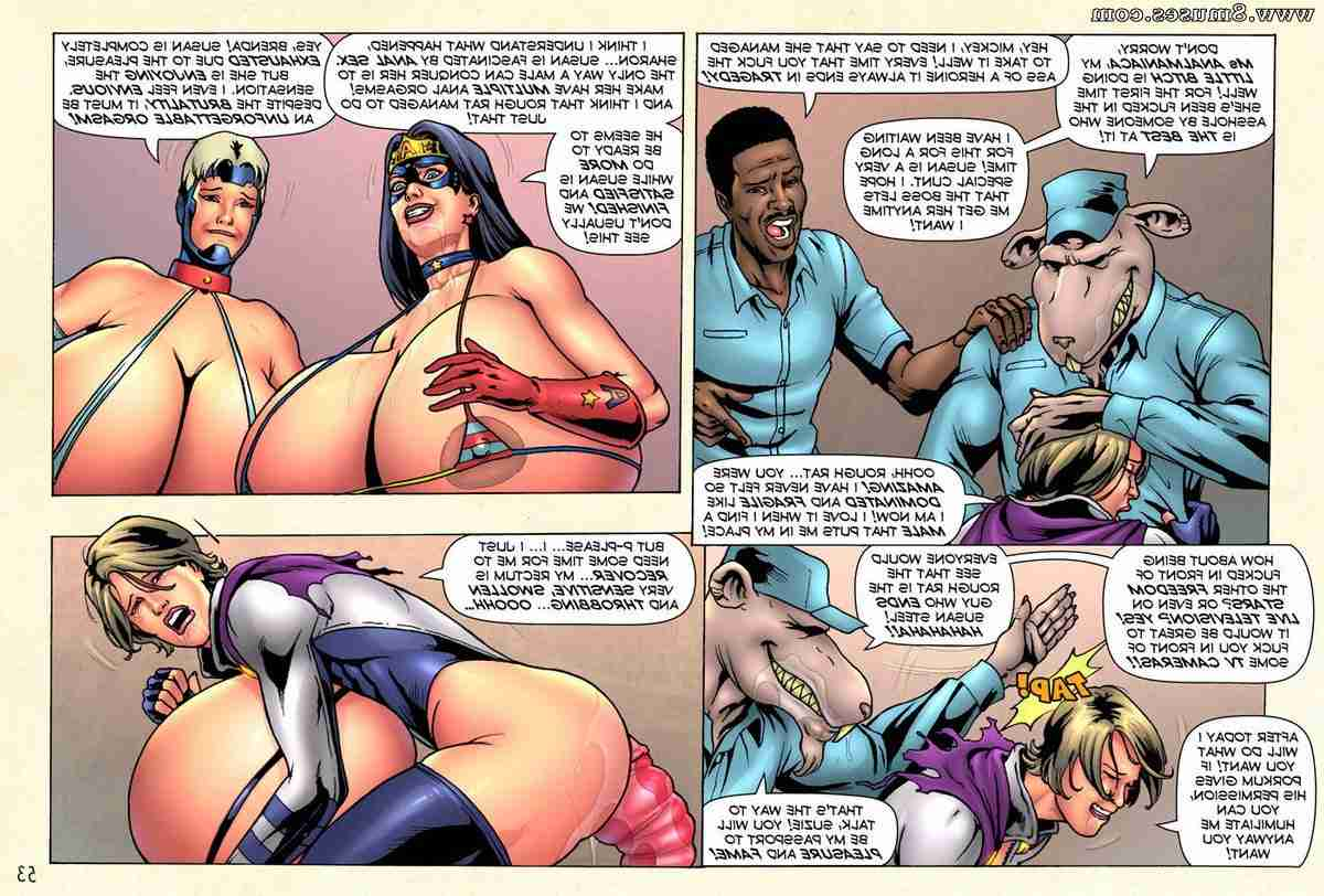 SuperHeroineComixxx/Titanic-Troubles Titanic_Troubles__8muses_-_Sex_and_Porn_Comics_55.jpg