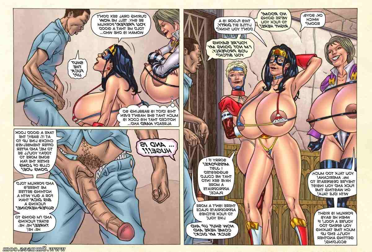 SuperHeroineComixxx/Titanic-Troubles Titanic_Troubles__8muses_-_Sex_and_Porn_Comics_6.jpg