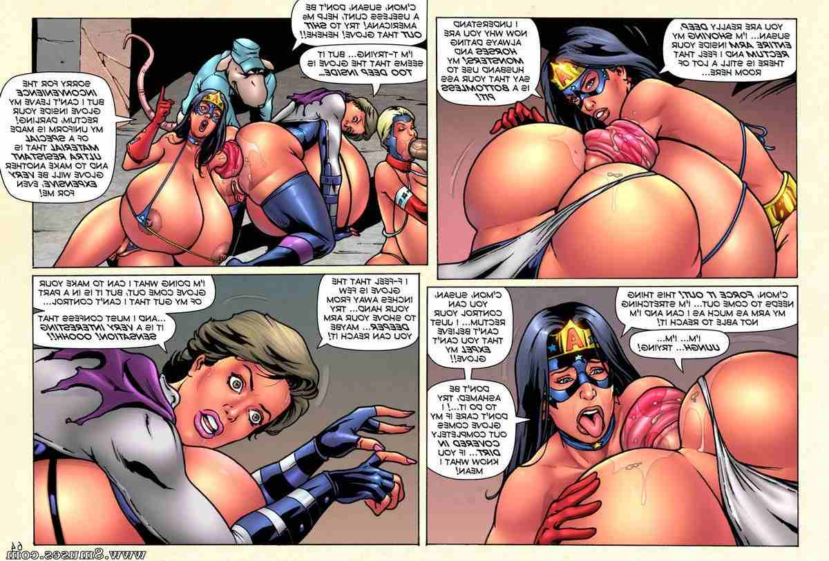 SuperHeroineComixxx/Titanic-Troubles Titanic_Troubles__8muses_-_Sex_and_Porn_Comics_66.jpg