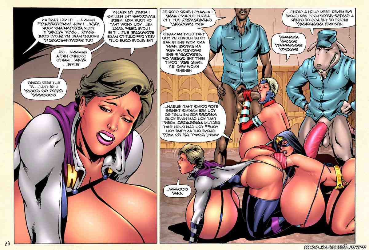 SuperHeroineComixxx/Titanic-Troubles Titanic_Troubles__8muses_-_Sex_and_Porn_Comics_67.jpg