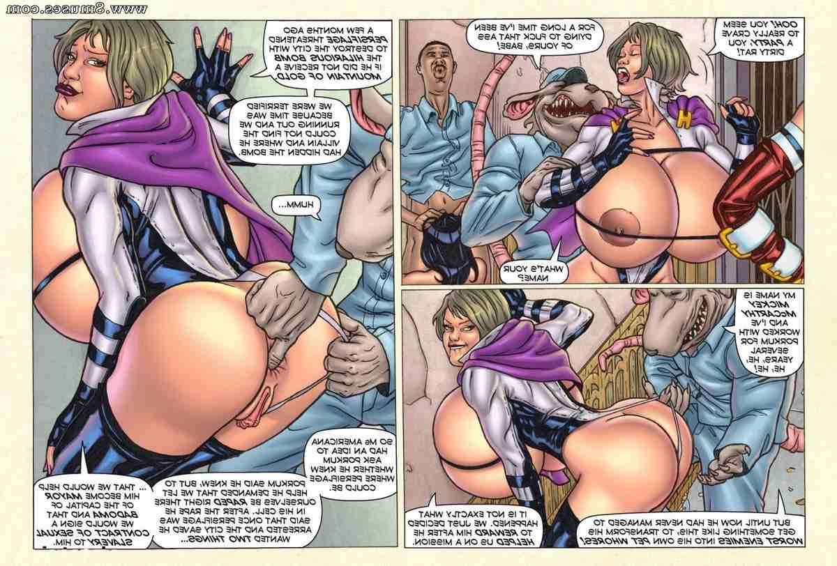 SuperHeroineComixxx/Titanic-Troubles Titanic_Troubles__8muses_-_Sex_and_Porn_Comics_8.jpg