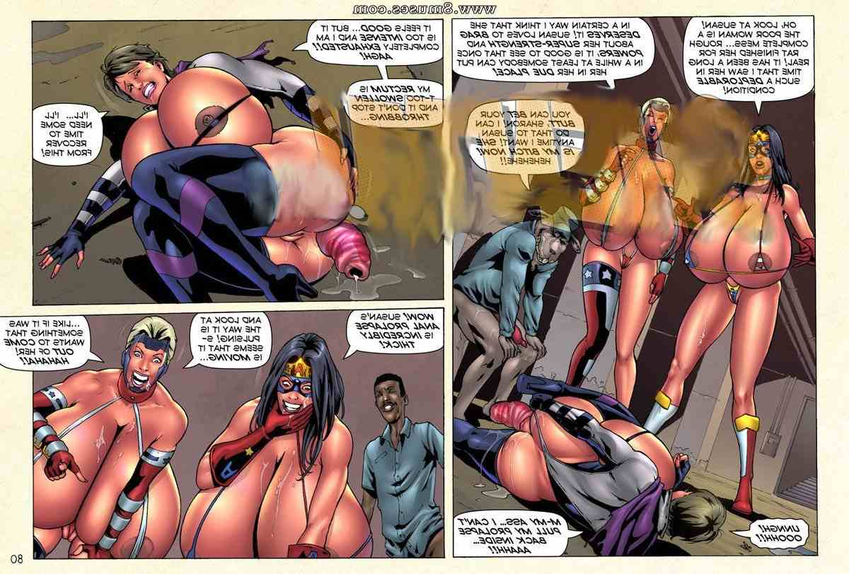 SuperHeroineComixxx/Titanic-Troubles Titanic_Troubles__8muses_-_Sex_and_Porn_Comics_82.jpg