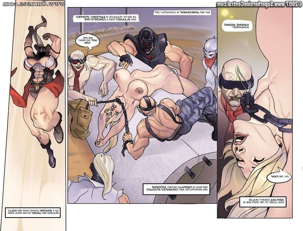 Superheroine-Central-Comics/Paladin-Sins-of-the-Past-Prologue Paladin_-_Sins_of_the_Past_-_Prologue__8muses_-_Sex_and_Porn_Comics_11.jpg