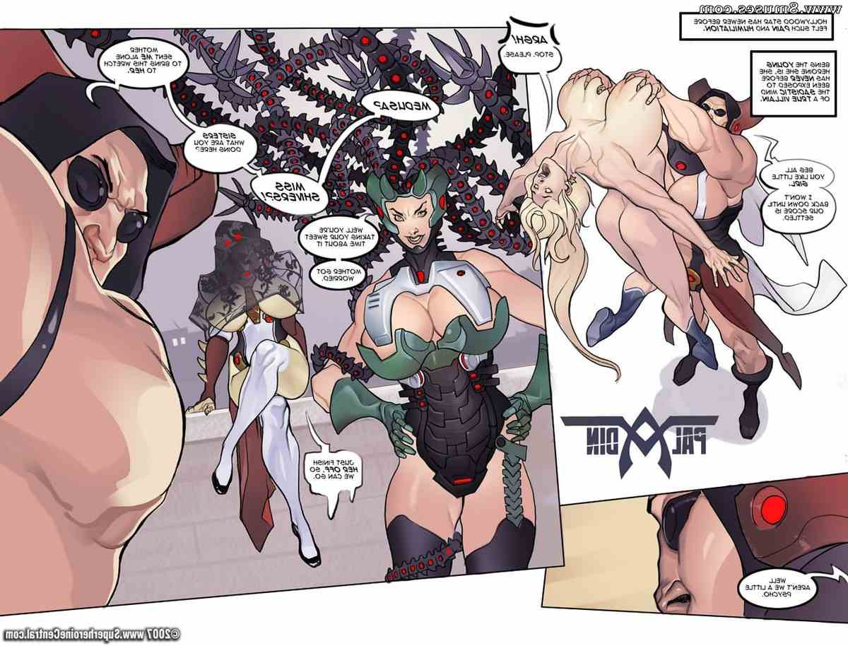 Superheroine-Central-Comics/Paladin-Sins-of-the-Past-Prologue Paladin_-_Sins_of_the_Past_-_Prologue__8muses_-_Sex_and_Porn_Comics_6.jpg