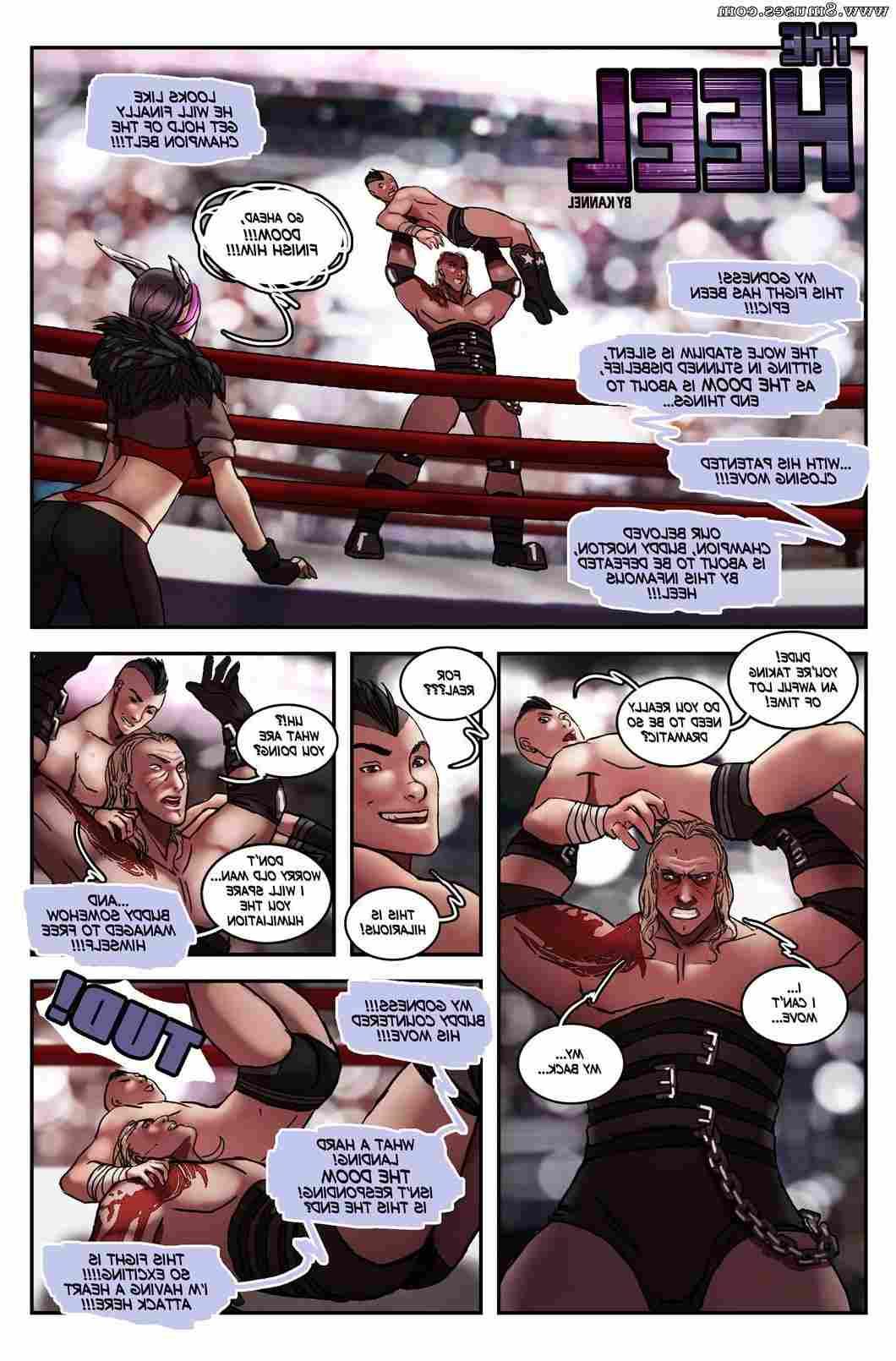 TG-Comics/Kannel/The-Heel The_Heel__8muses_-_Sex_and_Porn_Comics.jpg