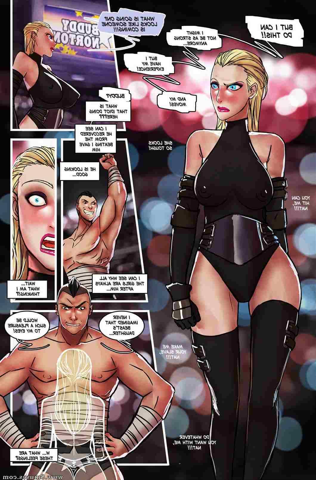 TG-Comics/Kannel/The-Heel The_Heel__8muses_-_Sex_and_Porn_Comics_17.jpg