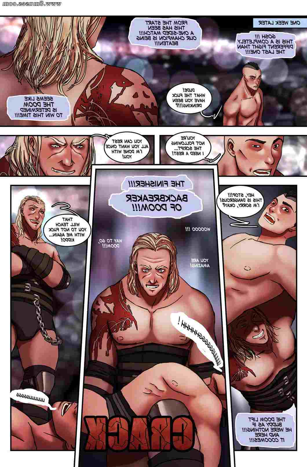 TG-Comics/Kannel/The-Heel The_Heel__8muses_-_Sex_and_Porn_Comics_3.jpg