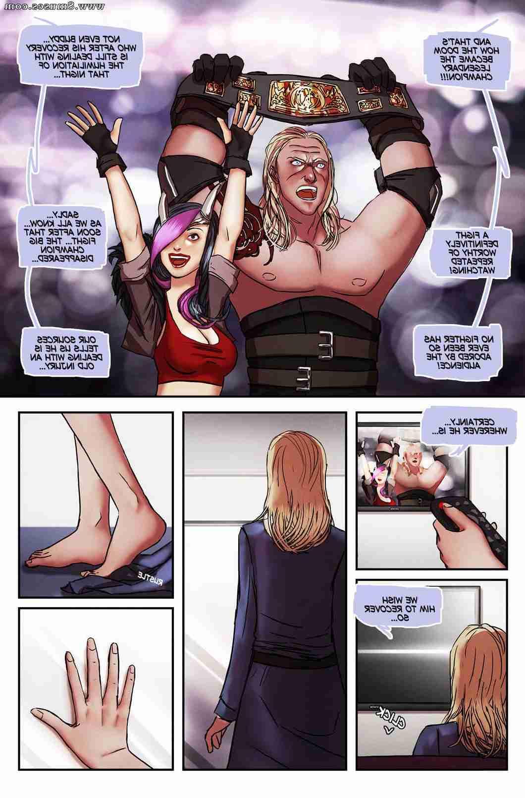 TG-Comics/Kannel/The-Heel The_Heel__8muses_-_Sex_and_Porn_Comics_4.jpg