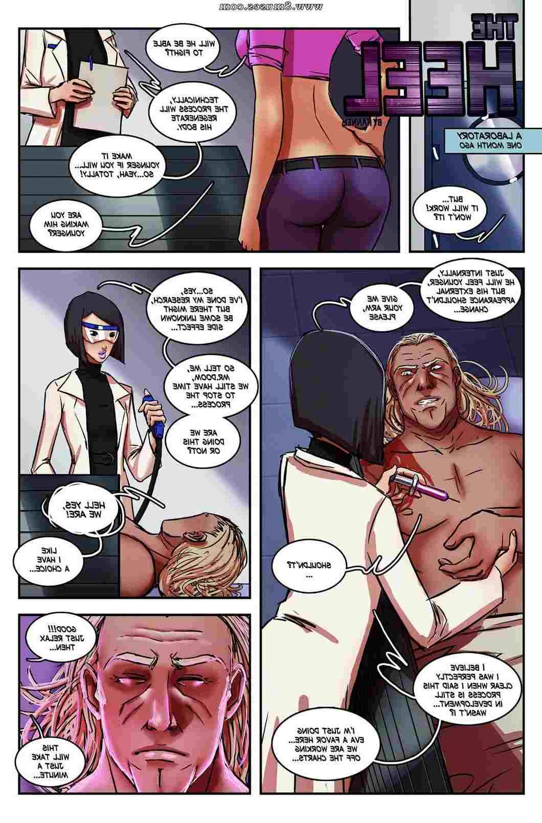 TG-Comics/Kannel/The-Heel The_Heel__8muses_-_Sex_and_Porn_Comics_6.jpg