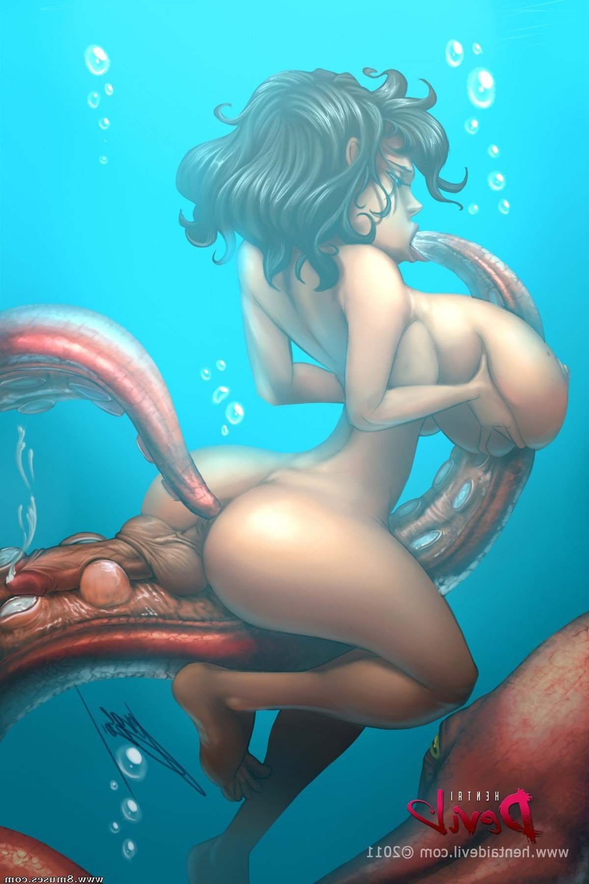 Taboolicious_xxx-Comics/Art/year-2011 year_2011__8muses_-_Sex_and_Porn_Comics_16.jpg