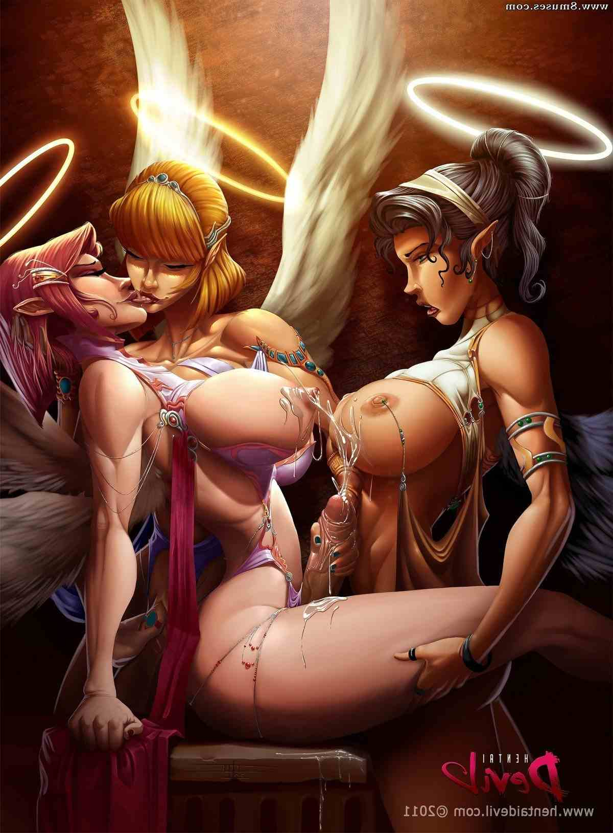 Taboolicious_xxx-Comics/Art/year-2011 year_2011__8muses_-_Sex_and_Porn_Comics_8.jpg
