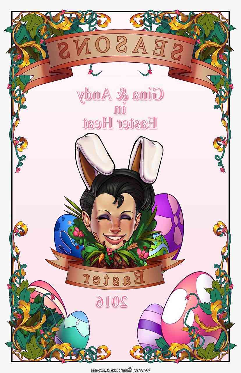 Taboolicious_xxx-Comics/Easter-Heat-2016 Easter_Heat_2016__8muses_-_Sex_and_Porn_Comics.jpg