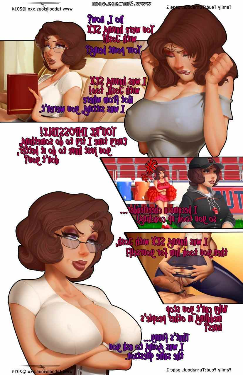 Taboolicious_xxx-Comics/Turnabout Turnabout__8muses_-_Sex_and_Porn_Comics_3.jpg