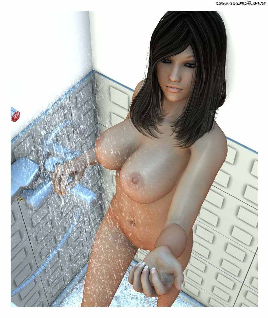 Tetsu-Comics/Gifted Gifted__8muses_-_Sex_and_Porn_Comics_112.jpg
