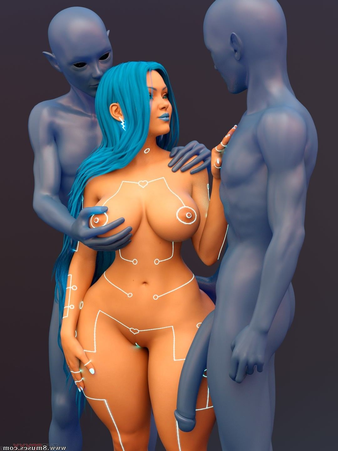 The-Foxxx-Comics/Artworks Artworks__8muses_-_Sex_and_Porn_Comics_13.jpg