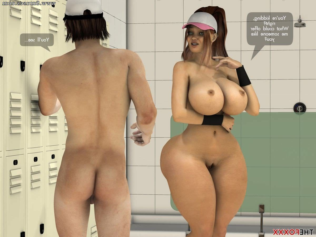 The-Foxxx-Comics/Sharing-the-Shower-with-Lily Sharing_the_Shower_with_Lily__8muses_-_Sex_and_Porn_Comics_12.jpg