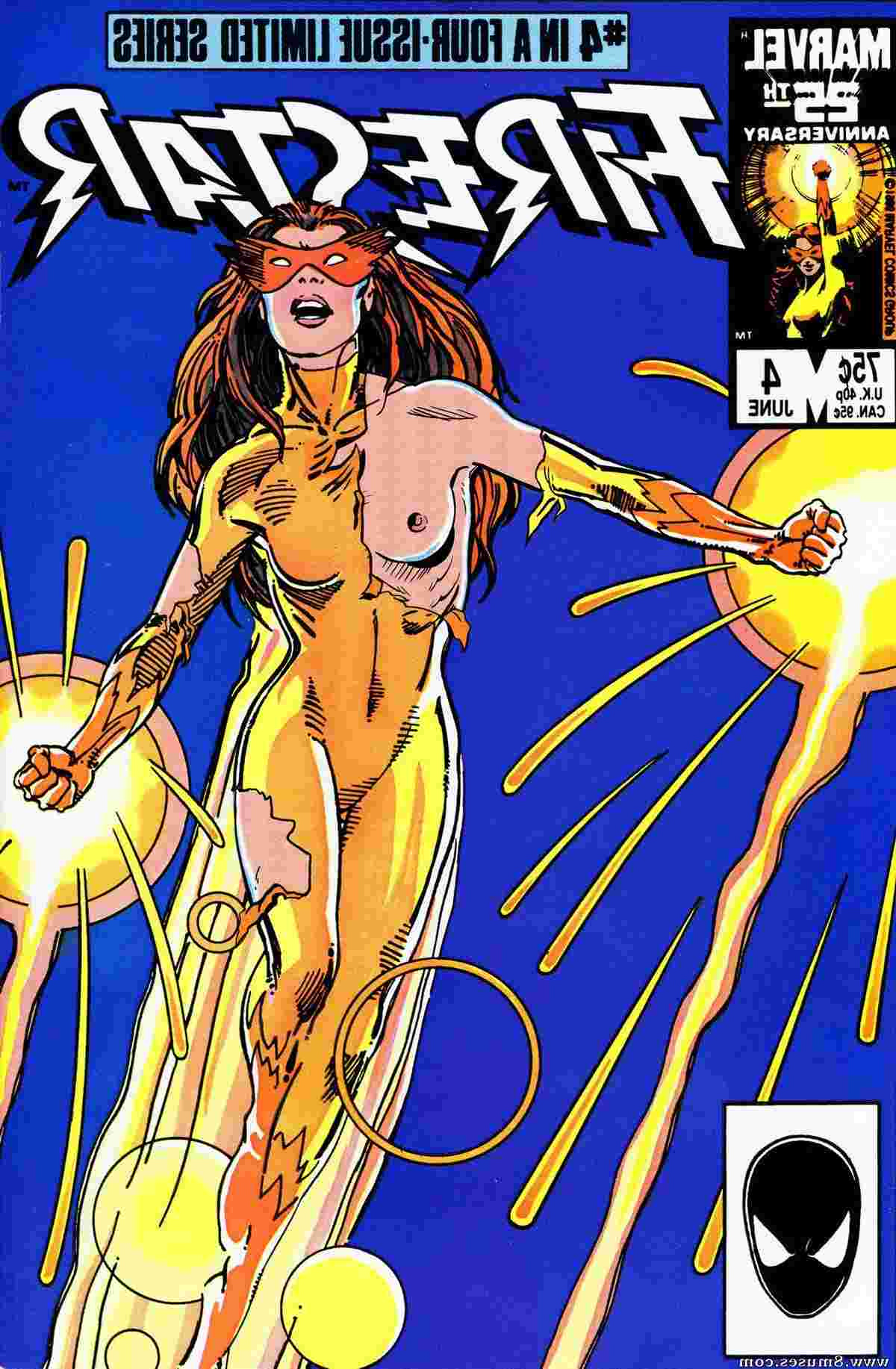 Theme-Collections/Marvel-Comics Marvel_Comics__8muses_-_Sex_and_Porn_Comics_2.jpg