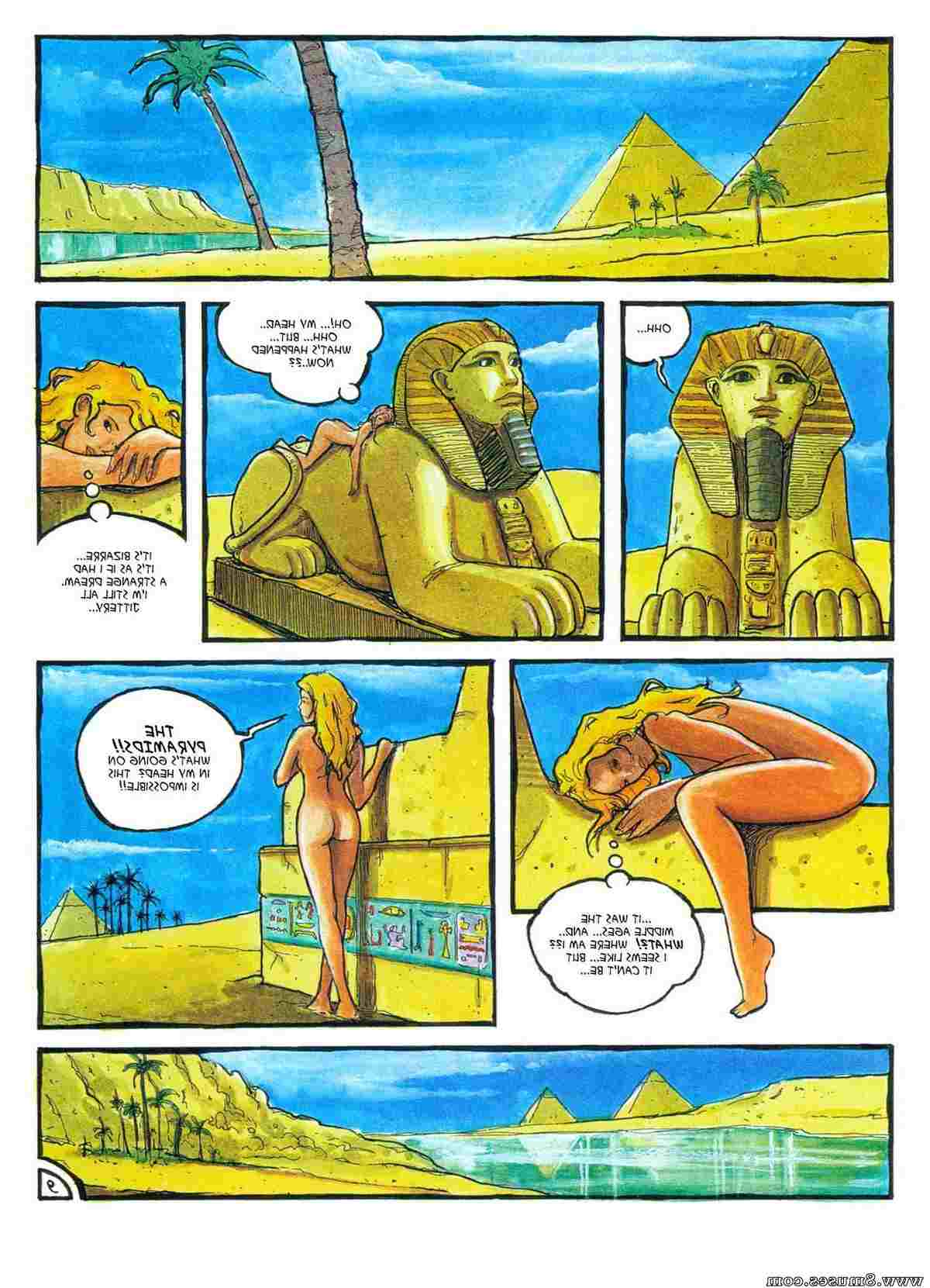 Topaz-Comics/Emma-Adrift-In-Time Emma_Adrift_In_Time__8muses_-_Sex_and_Porn_Comics_10.jpg
