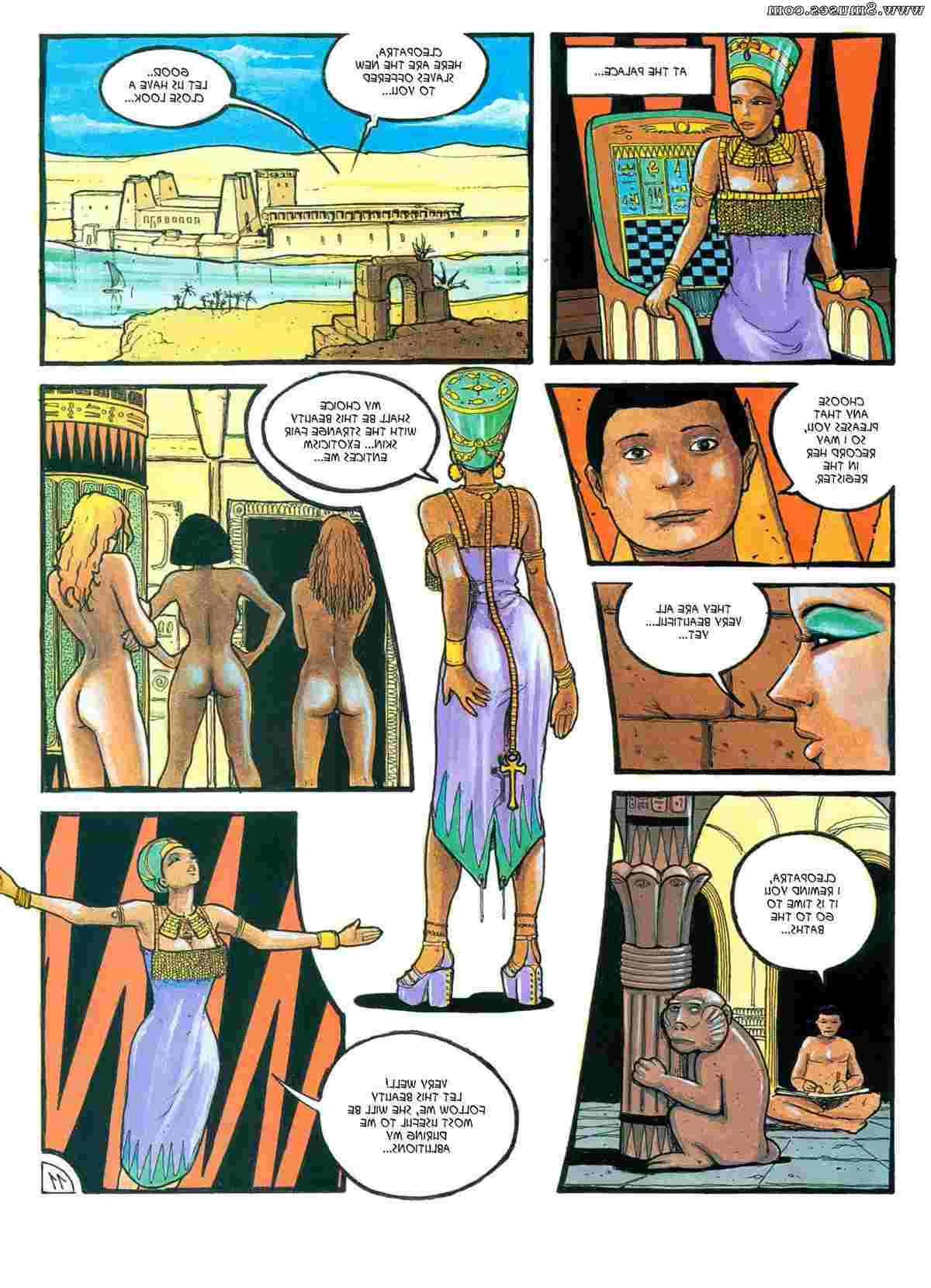 Topaz-Comics/Emma-Adrift-In-Time Emma_Adrift_In_Time__8muses_-_Sex_and_Porn_Comics_12.jpg