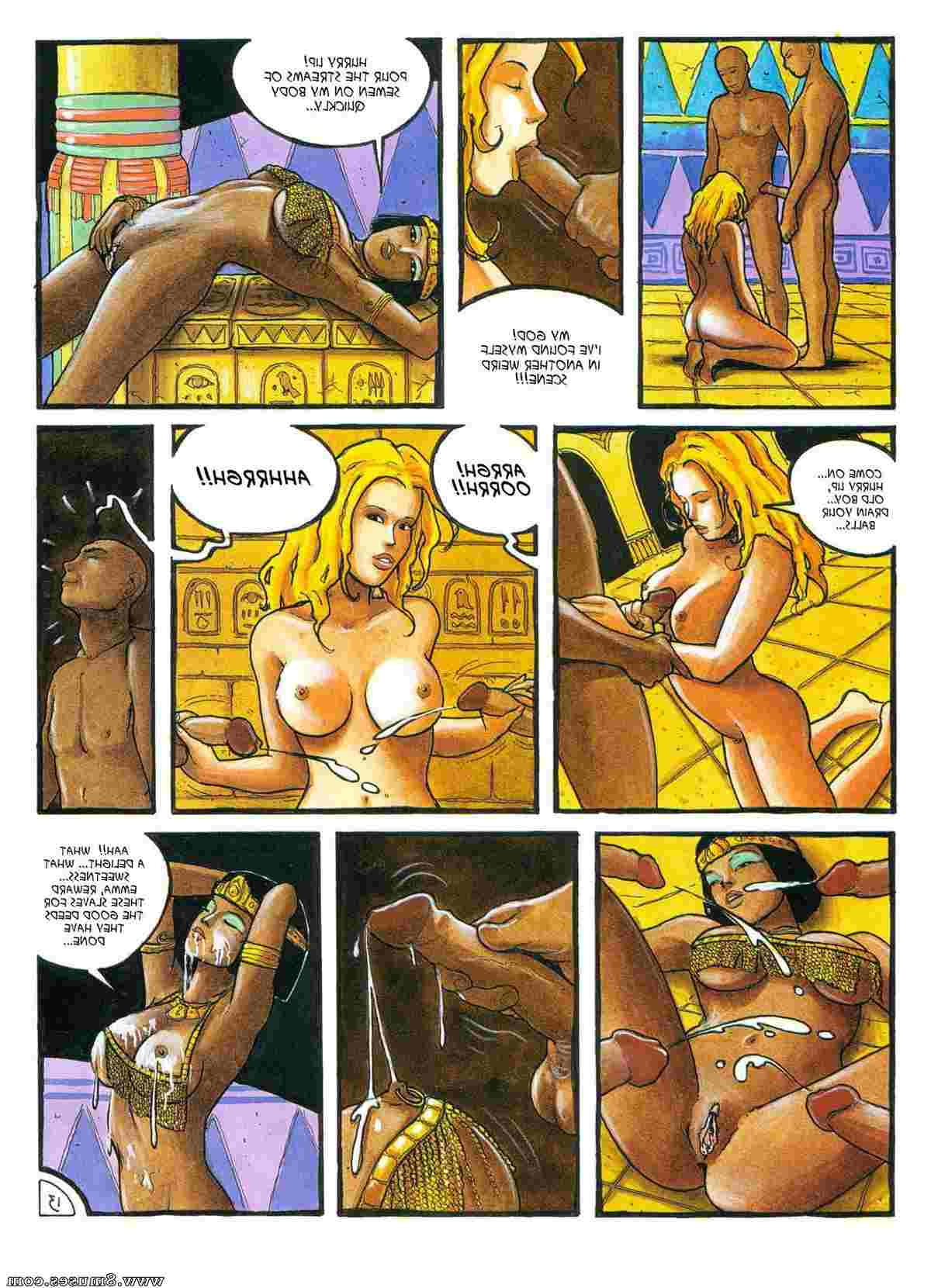Topaz-Comics/Emma-Adrift-In-Time Emma_Adrift_In_Time__8muses_-_Sex_and_Porn_Comics_14.jpg