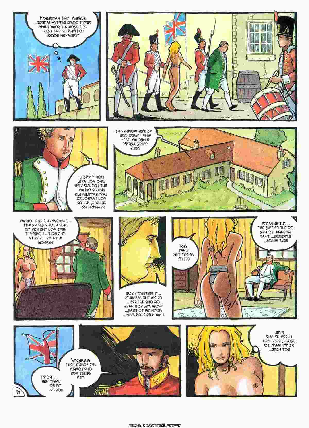 Topaz-Comics/Emma-Adrift-In-Time Emma_Adrift_In_Time__8muses_-_Sex_and_Porn_Comics_20.jpg