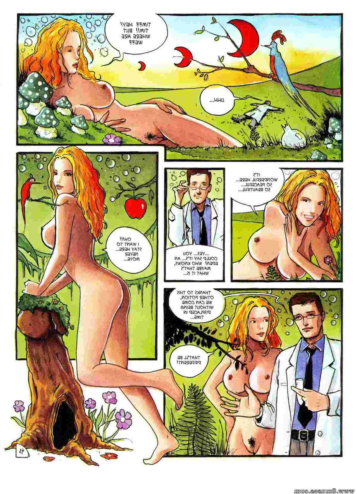 Topaz-Comics/Emma-Adrift-In-Time Emma_Adrift_In_Time__8muses_-_Sex_and_Porn_Comics_44.jpg
