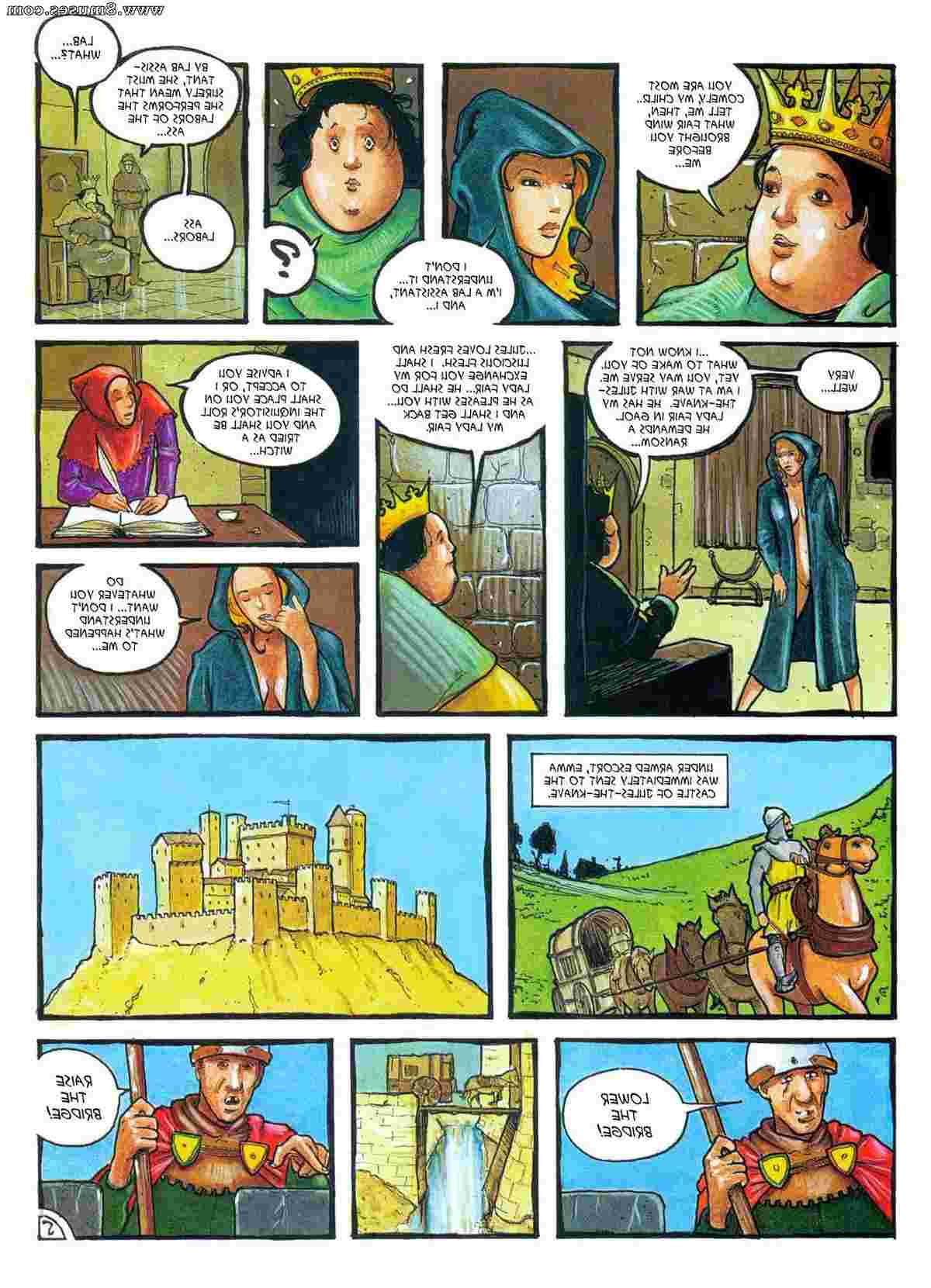 Topaz-Comics/Emma-Adrift-In-Time Emma_Adrift_In_Time__8muses_-_Sex_and_Porn_Comics_6.jpg