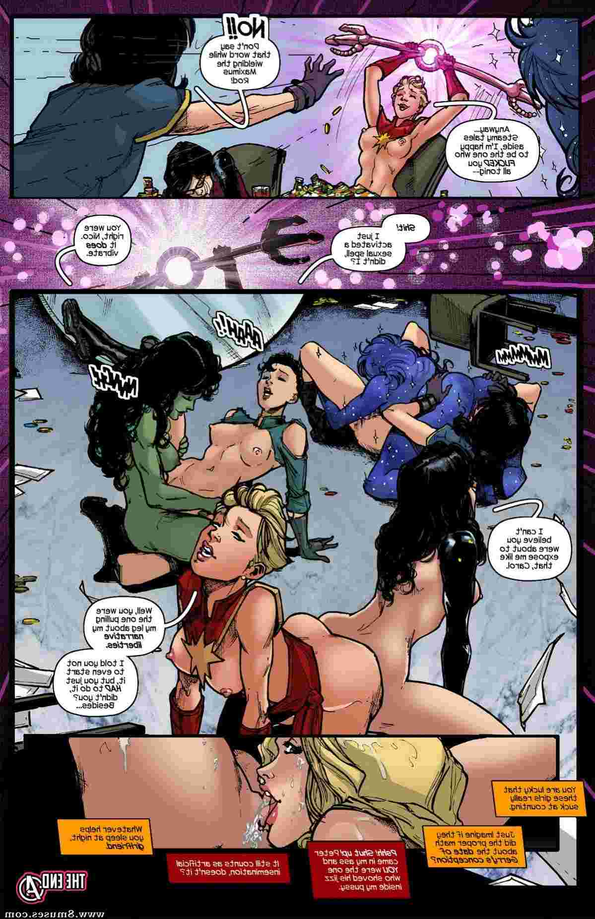 Tracy-Scops-Comics/A-Force-Strip-Poker-Stars A-Force_-_Strip_Poker_Stars__8muses_-_Sex_and_Porn_Comics_10.jpg