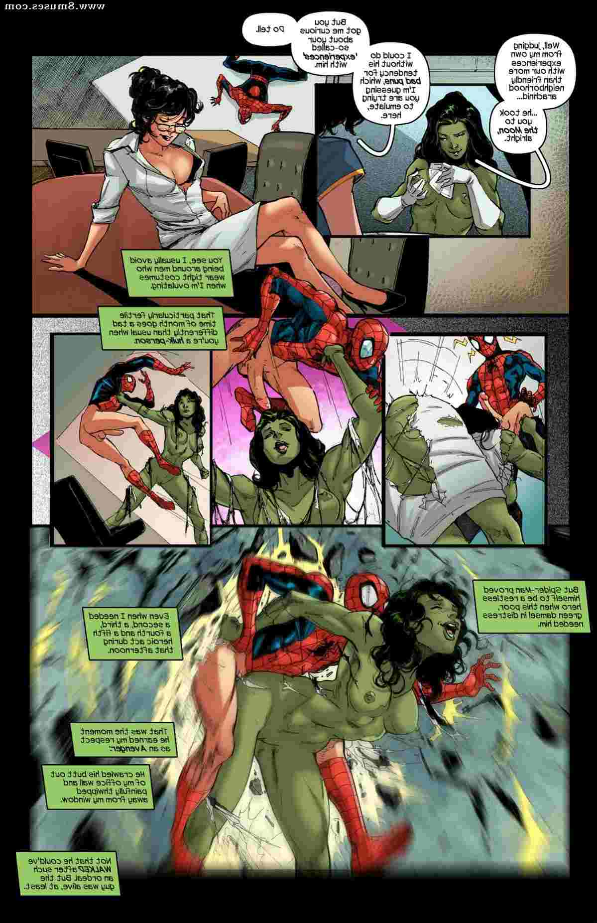 Tracy-Scops-Comics/A-Force-Strip-Poker-Stars A-Force_-_Strip_Poker_Stars__8muses_-_Sex_and_Porn_Comics_5.jpg