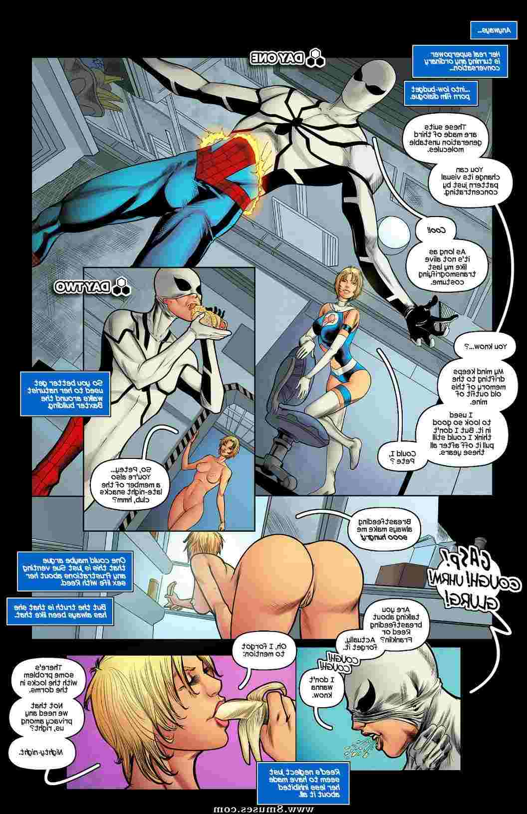 Tracy-Scops-Comics/Future-Foundation Future_Foundation__8muses_-_Sex_and_Porn_Comics_4.jpg
