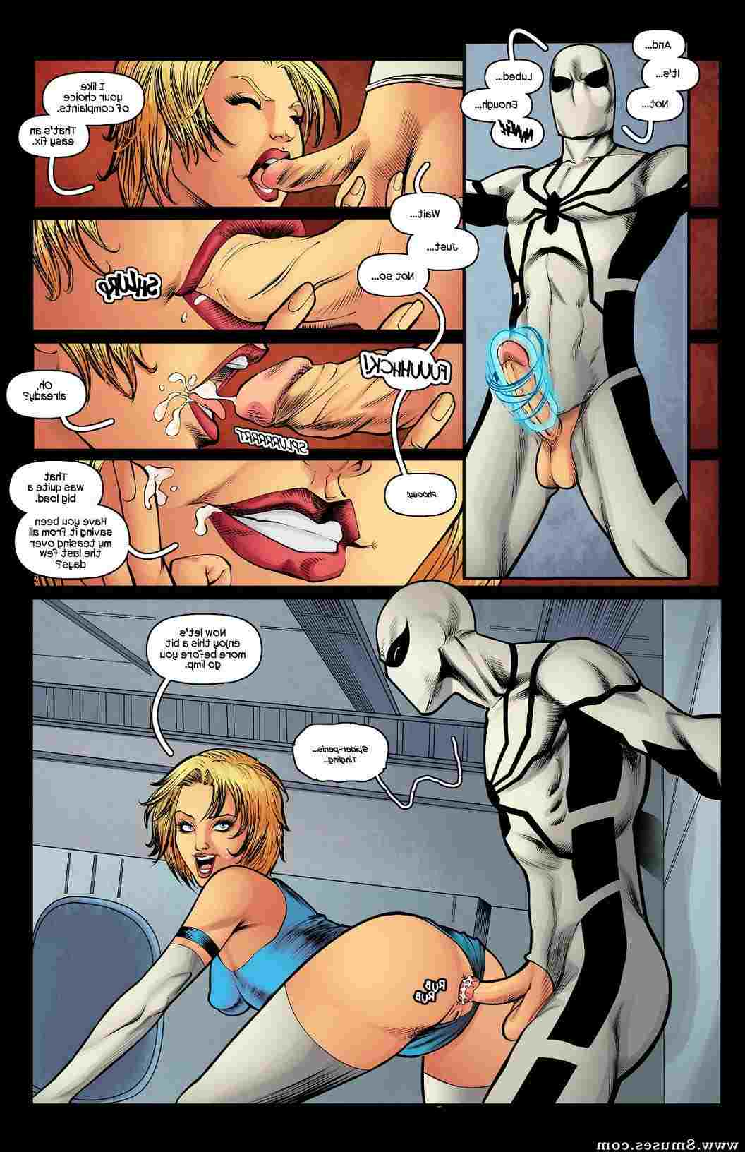 Tracy-Scops-Comics/Future-Foundation Future_Foundation__8muses_-_Sex_and_Porn_Comics_8.jpg