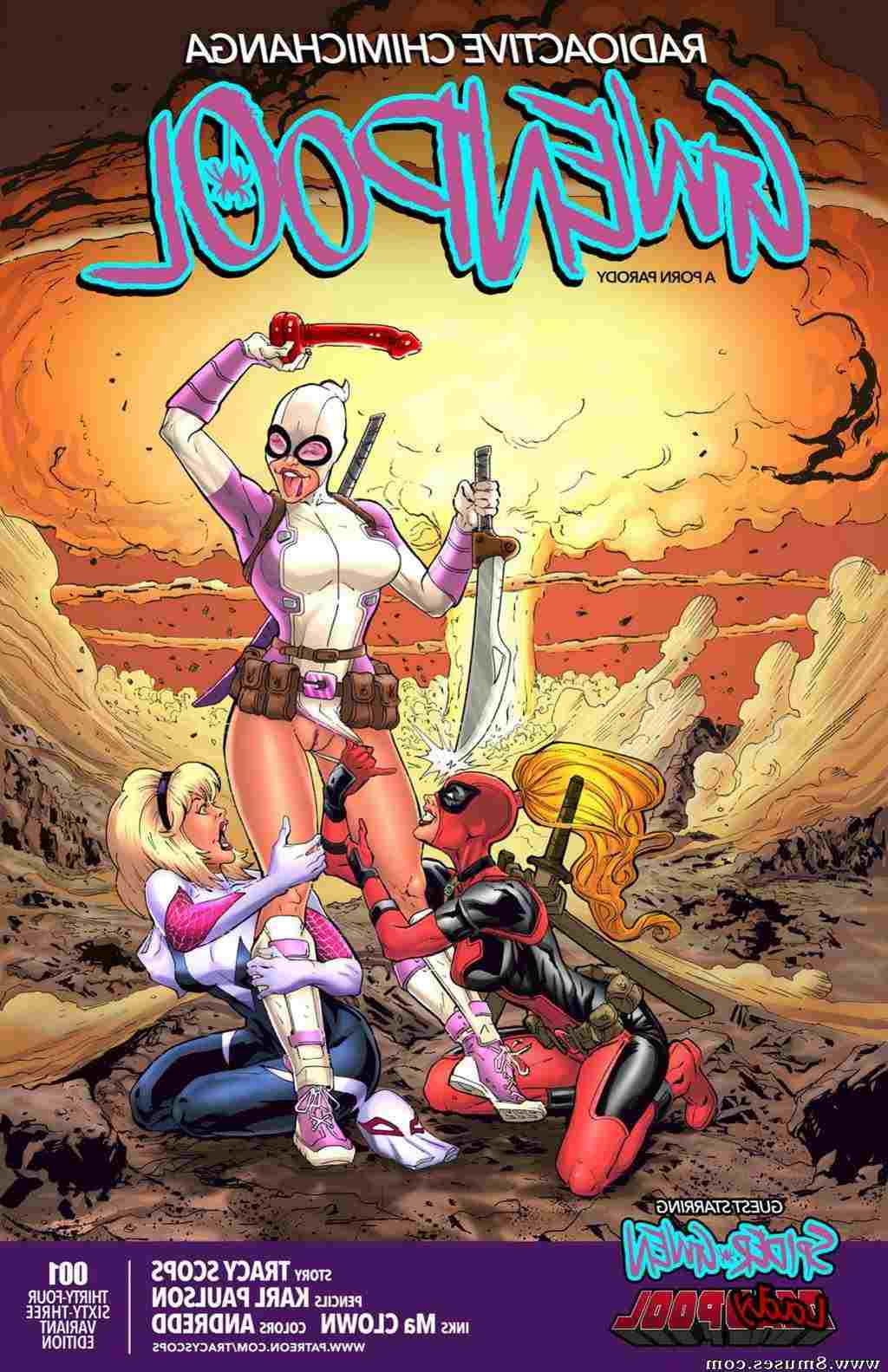 Tracy-Scops-Comics/Gwenpool Gwenpool__8muses_-_Sex_and_Porn_Comics.jpg