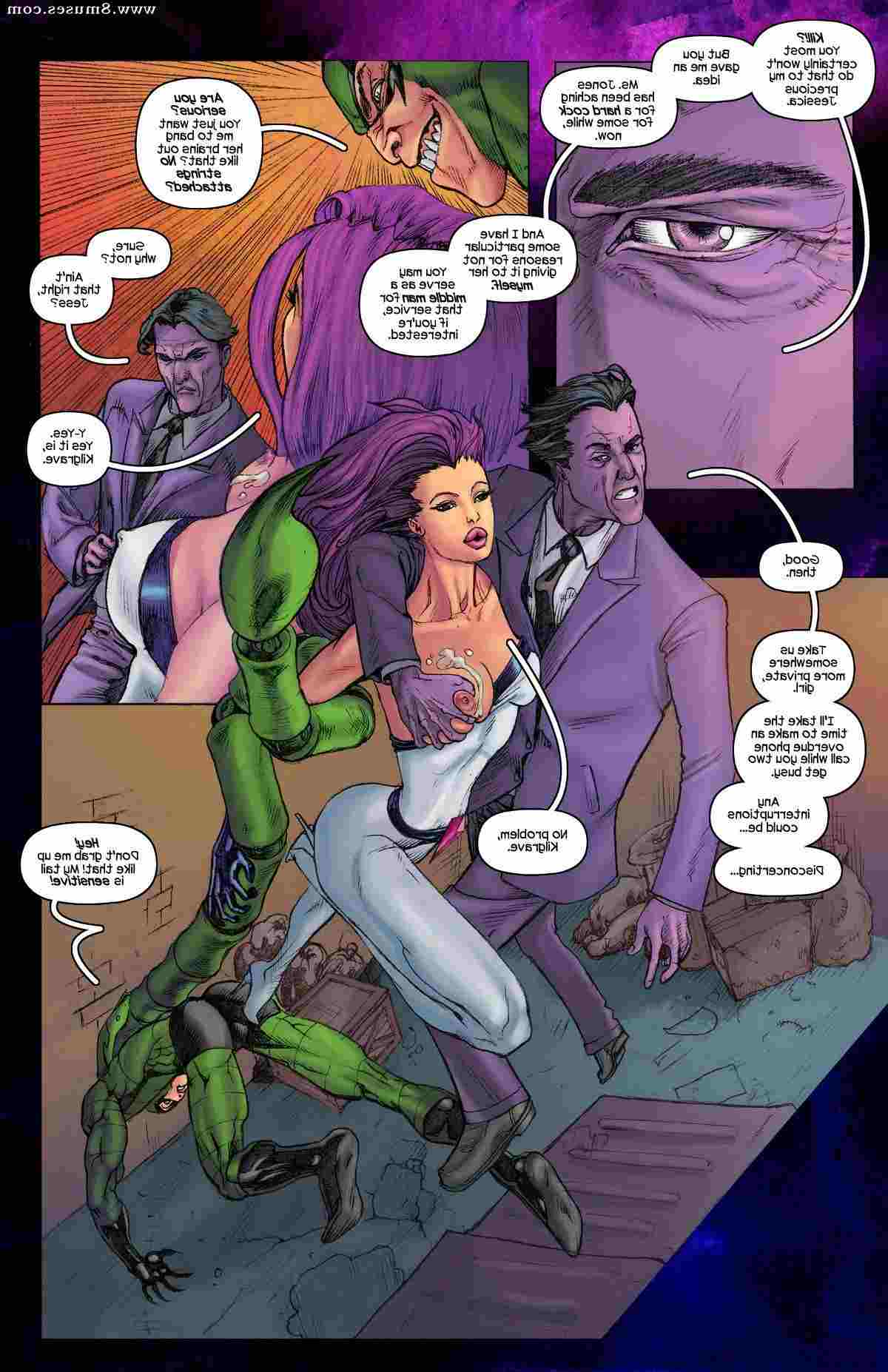 Tracy-Scops-Comics/Jessica-Jones Jessica_Jones__8muses_-_Sex_and_Porn_Comics_4.jpg