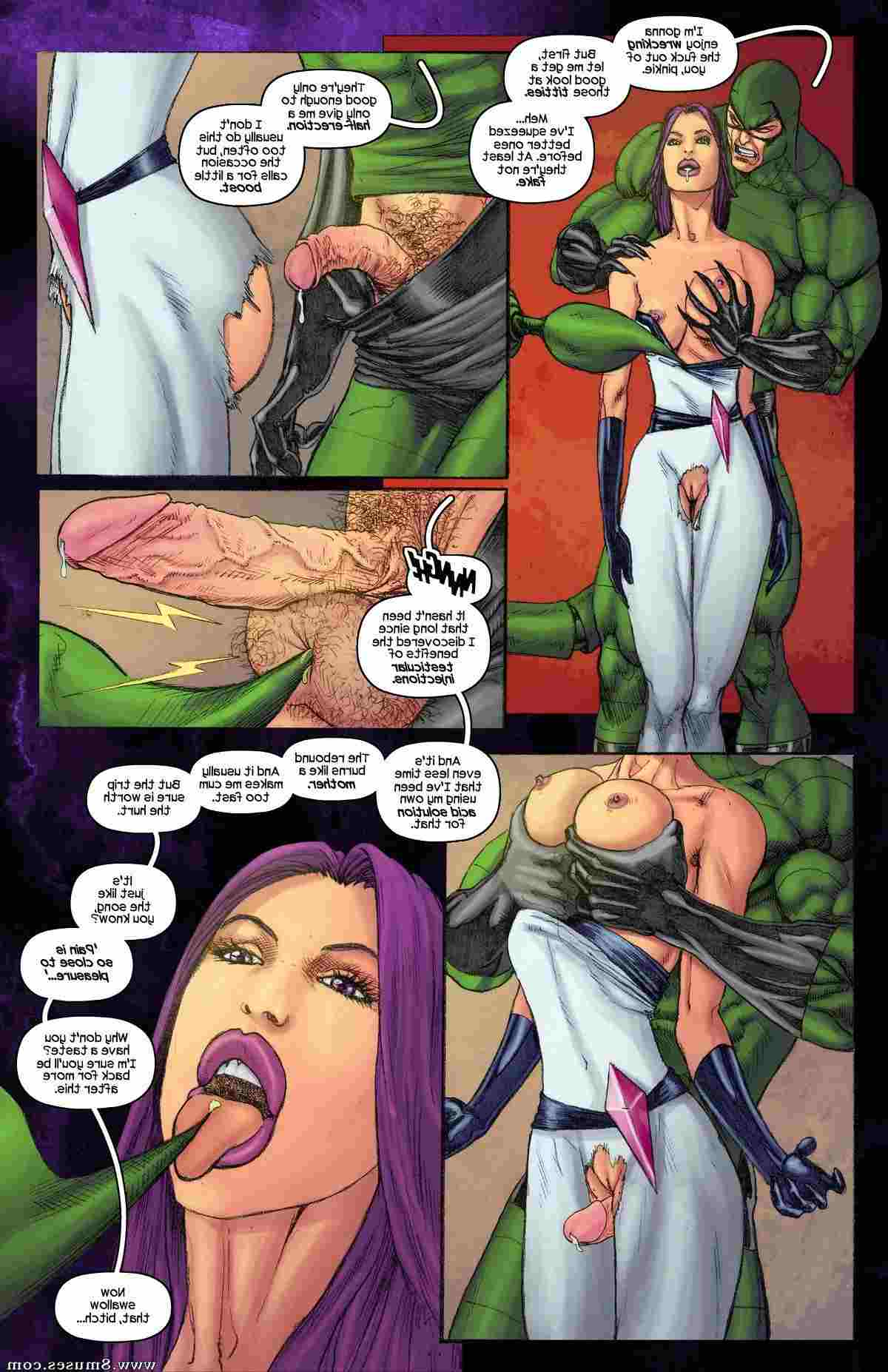Tracy-Scops-Comics/Jessica-Jones Jessica_Jones__8muses_-_Sex_and_Porn_Comics_6.jpg