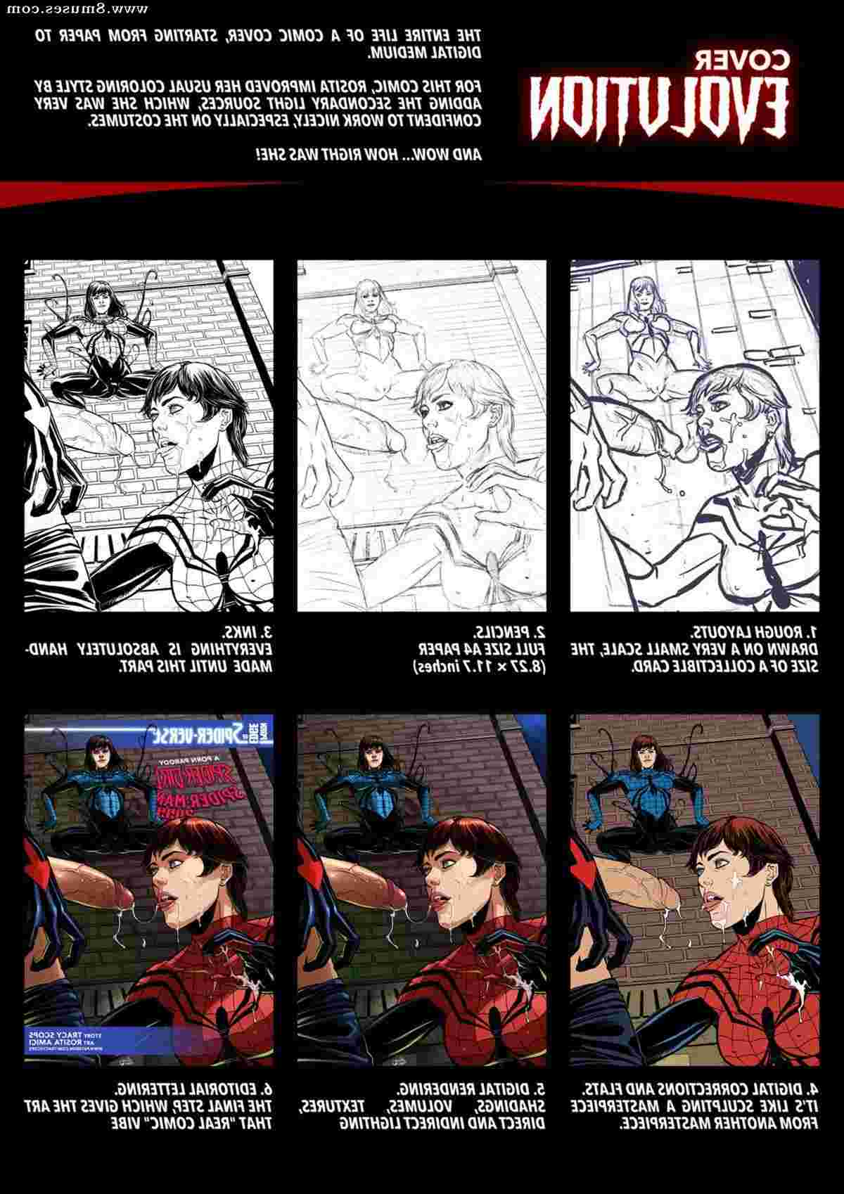 Tracy-Scops-Comics/Mayday-Spidey-2099 Mayday_Spidey_2099__8muses_-_Sex_and_Porn_Comics_12.jpg