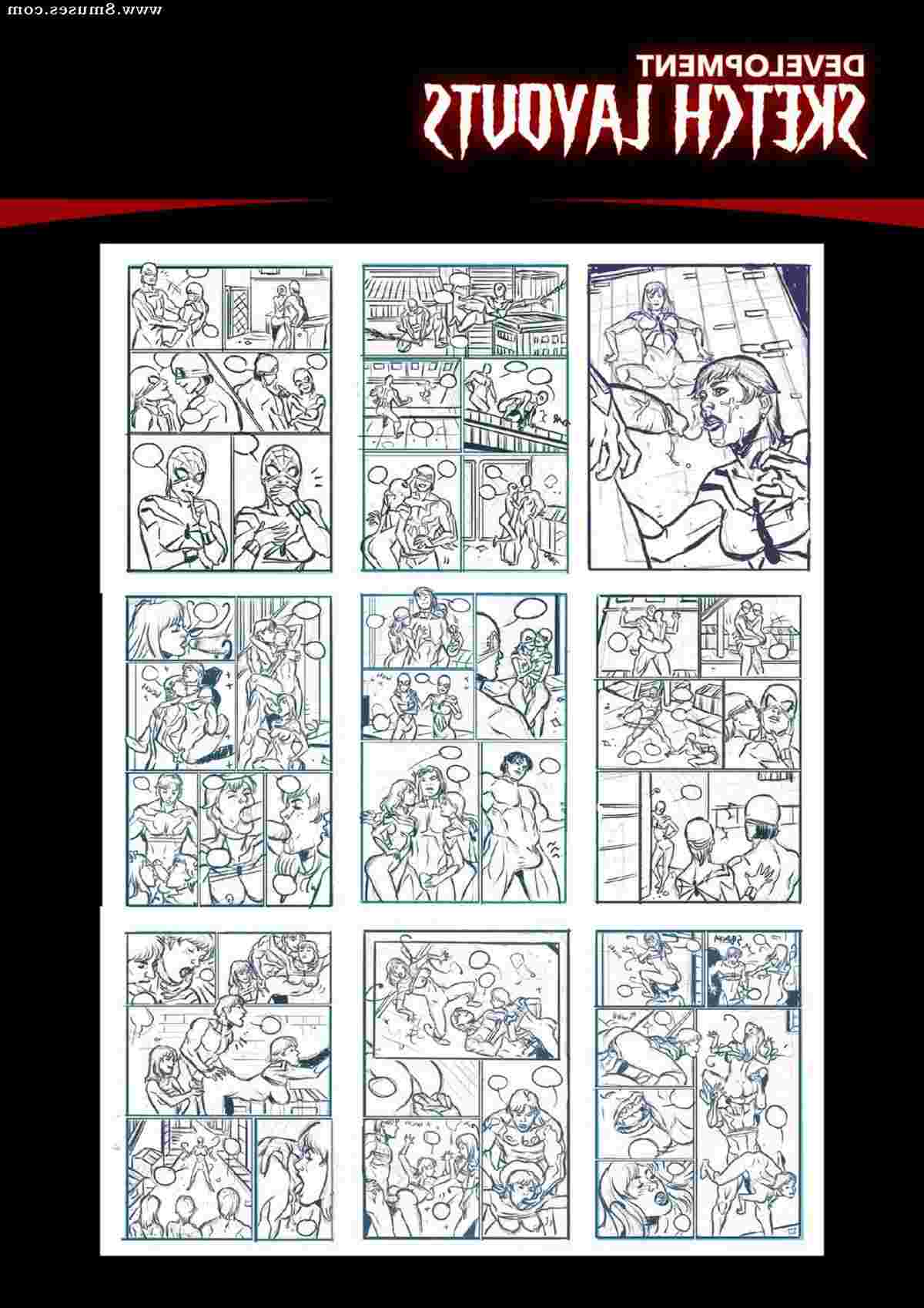 Tracy-Scops-Comics/Mayday-Spidey-2099 Mayday_Spidey_2099__8muses_-_Sex_and_Porn_Comics_13.jpg