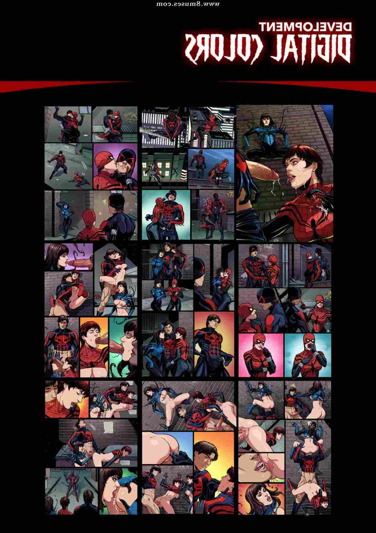 Tracy-Scops-Comics/Mayday-Spidey-2099 Mayday_Spidey_2099__8muses_-_Sex_and_Porn_Comics_15.jpg