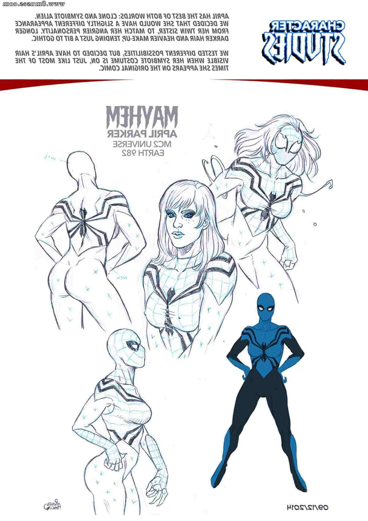 Tracy-Scops-Comics/Mayday-Spidey-2099 Mayday_Spidey_2099__8muses_-_Sex_and_Porn_Comics_18.jpg
