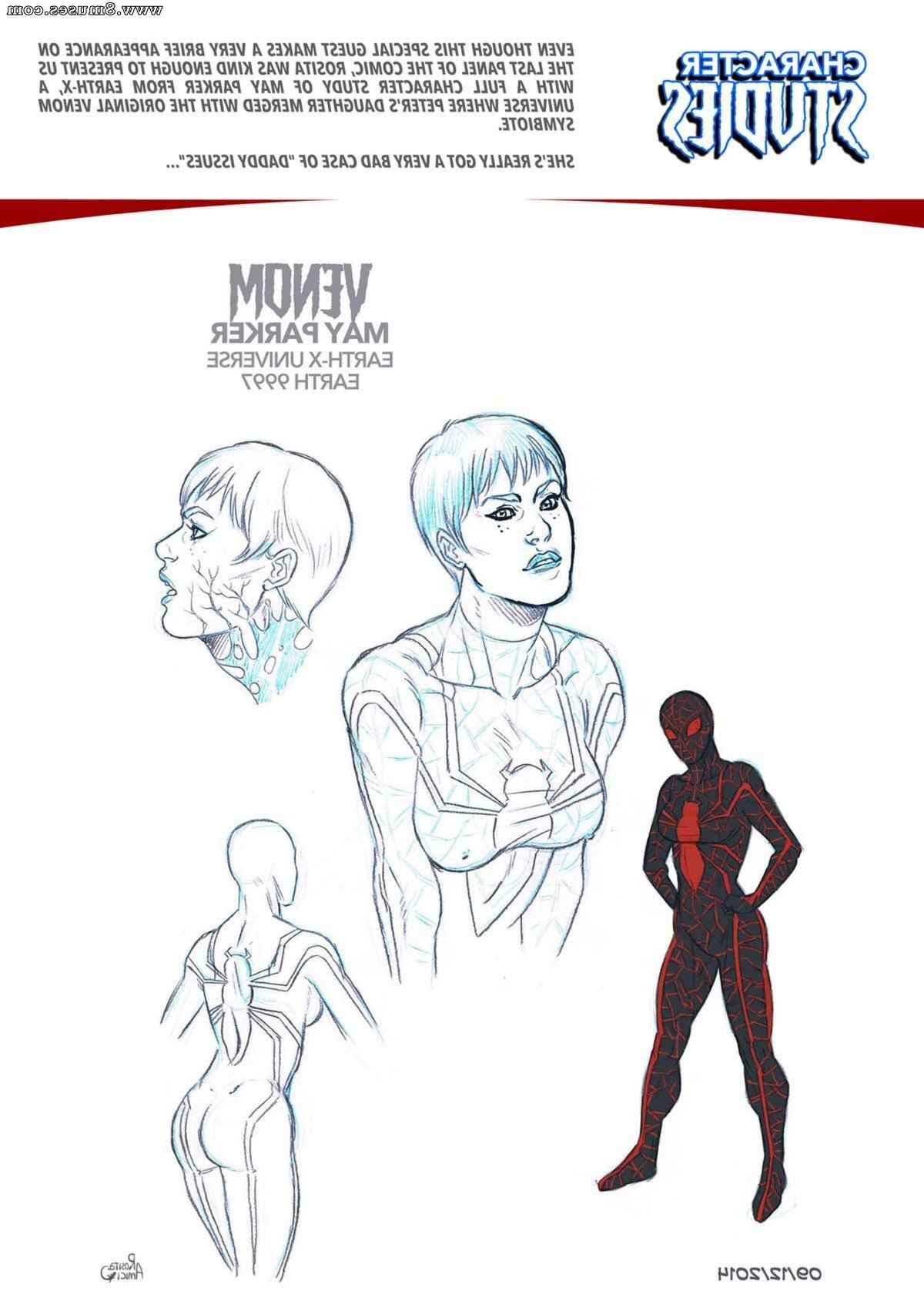 Tracy-Scops-Comics/Mayday-Spidey-2099 Mayday_Spidey_2099__8muses_-_Sex_and_Porn_Comics_19.jpg