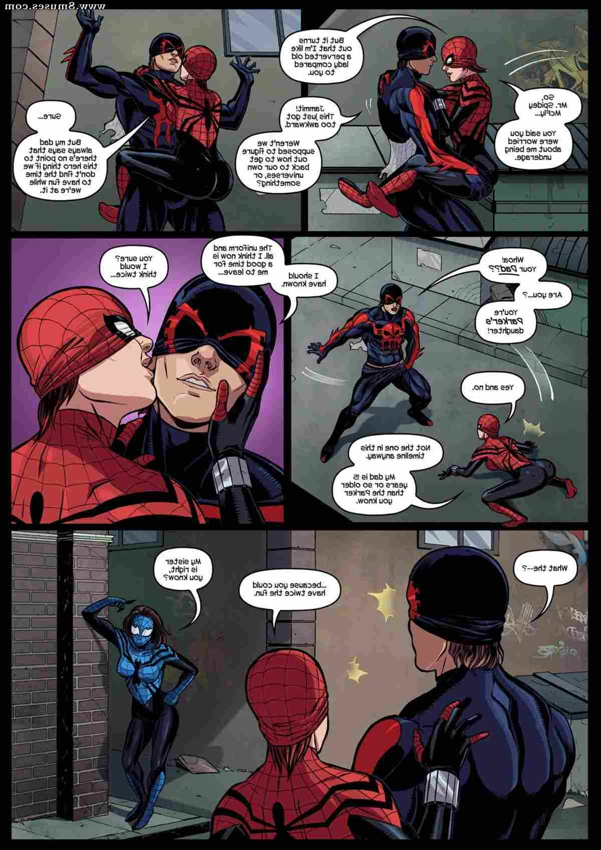 Tracy-Scops-Comics/Mayday-Spidey-2099 Mayday_Spidey_2099__8muses_-_Sex_and_Porn_Comics_5.jpg