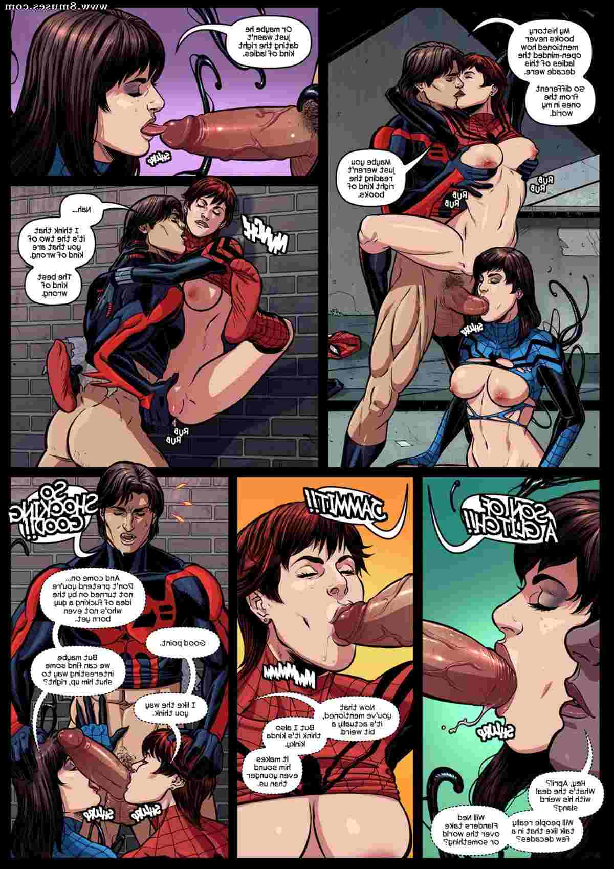 Tracy-Scops-Comics/Mayday-Spidey-2099 Mayday_Spidey_2099__8muses_-_Sex_and_Porn_Comics_7.jpg