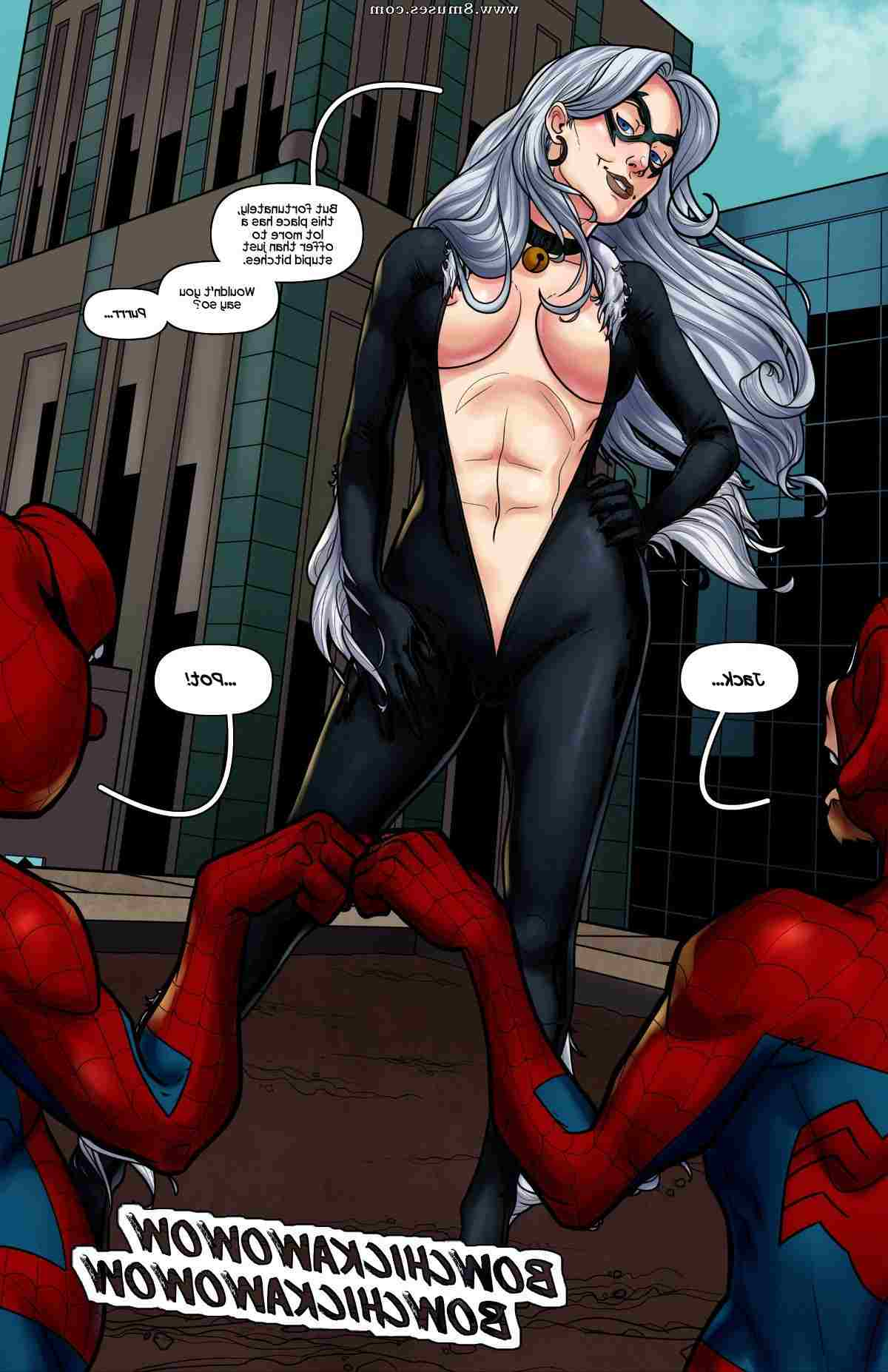 Tracy-Scops-Comics/Raiders-of-the-Sexverse Raiders_of_the_Sexverse__8muses_-_Sex_and_Porn_Comics_9.jpg