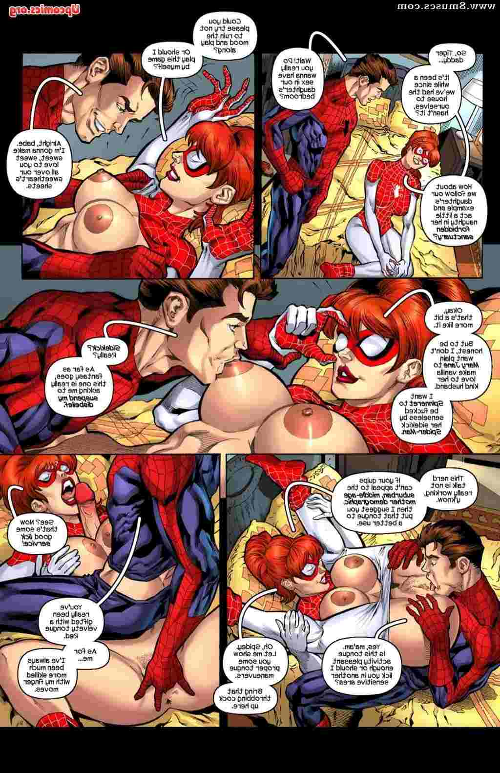 Tracy-Scops-Comics/Scions-The-Spidercest-Legacy Scions_-_The_Spidercest_Legacy__8muses_-_Sex_and_Porn_Comics_11.jpg