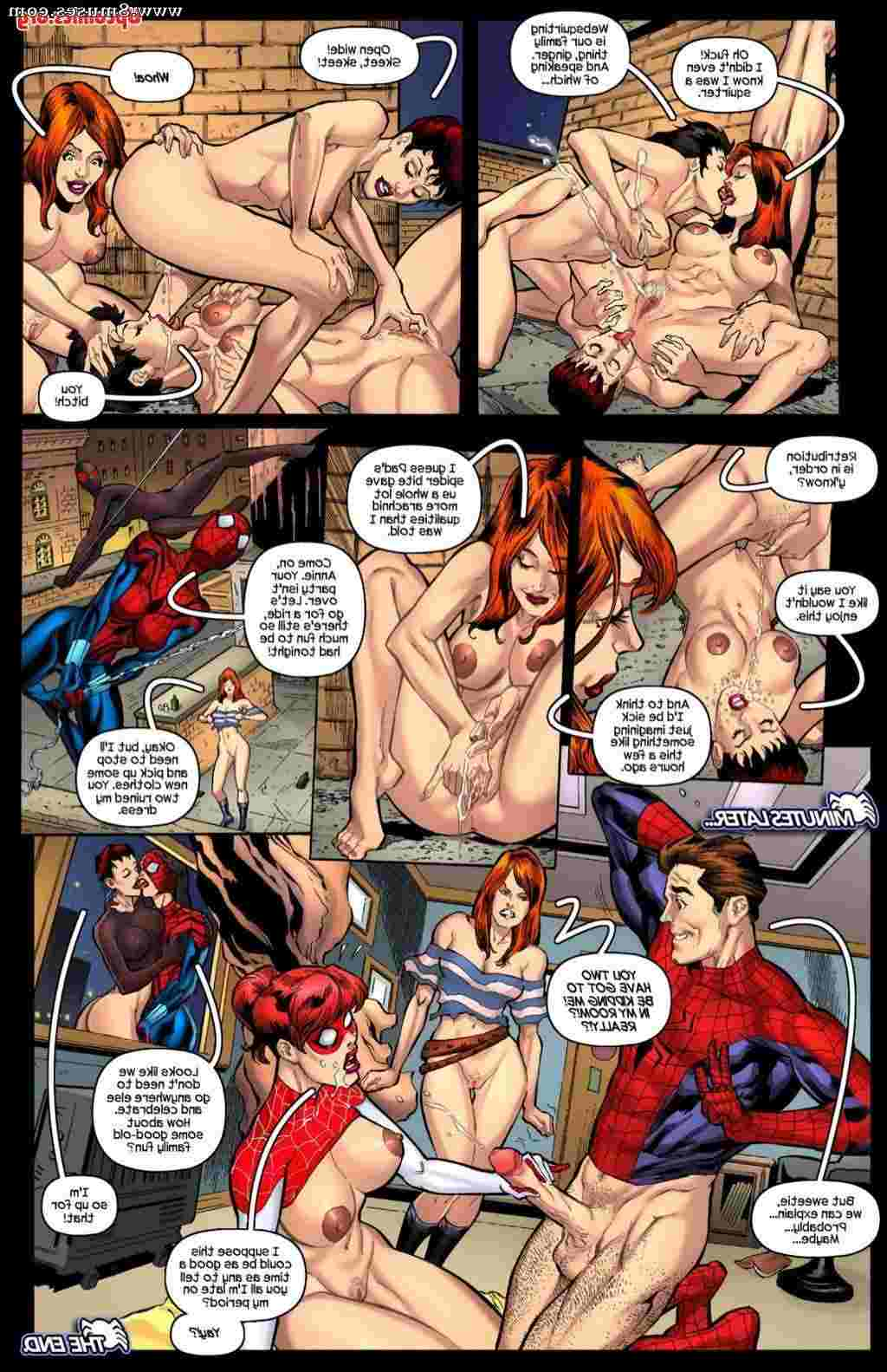 Tracy-Scops-Comics/Scions-The-Spidercest-Legacy Scions_-_The_Spidercest_Legacy__8muses_-_Sex_and_Porn_Comics_4.jpg