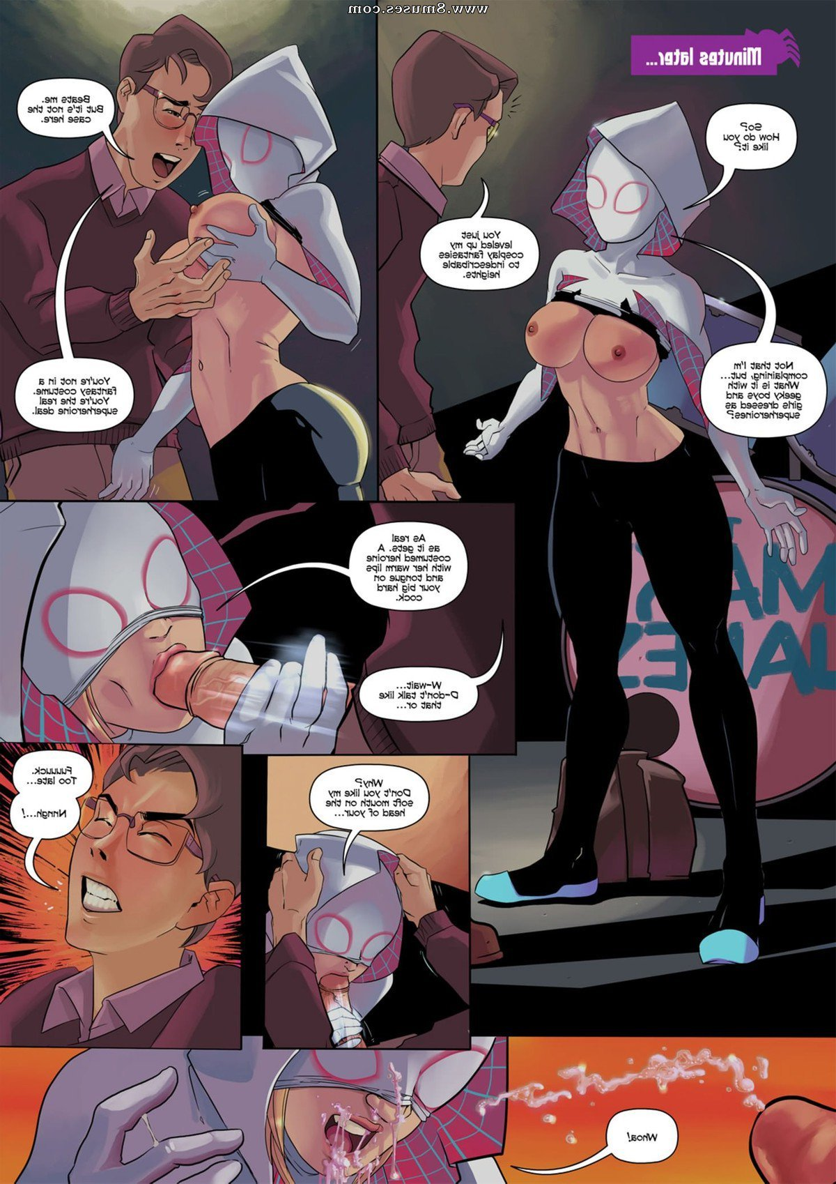 Tracy-Scops-Comics/SpiderGwen/Issue-1 SpiderGwen_-_Issue_1_7.jpg