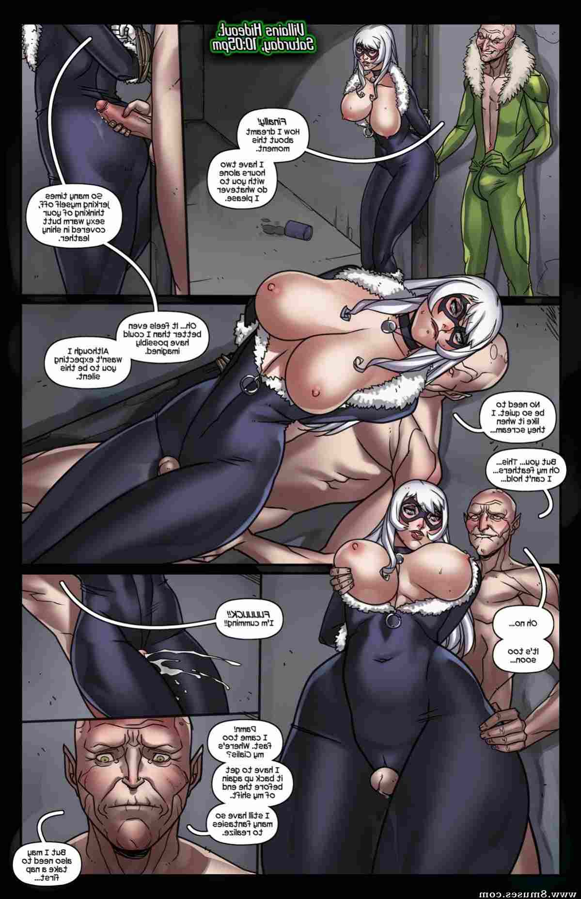 Tracy-Scops-Comics/The-Sinster-Six The_Sinster_Six__8muses_-_Sex_and_Porn_Comics_4.jpg